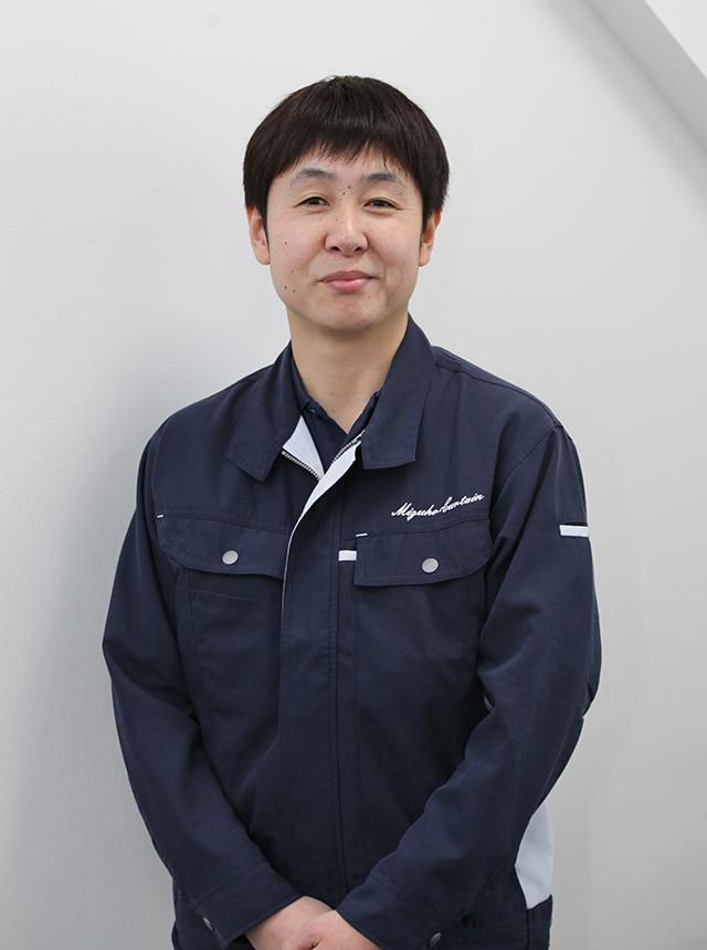 nishitsuna0140 (1)